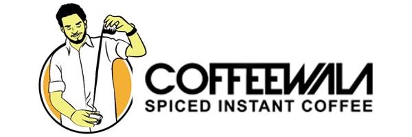 coffeewala